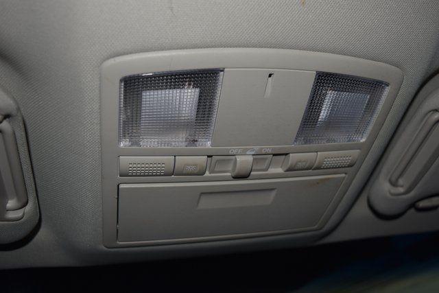 2010 Mazda CX-9 Touring Richmond Hill, New York 22