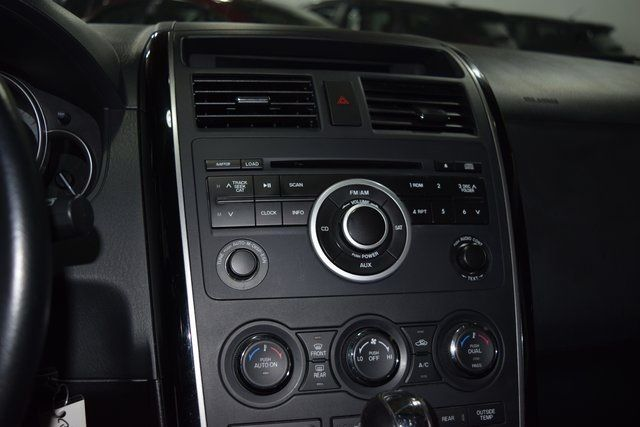 2010 Mazda CX-9 Touring Richmond Hill, New York 23