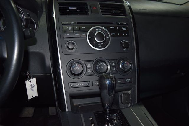2010 Mazda CX-9 Touring Richmond Hill, New York 24