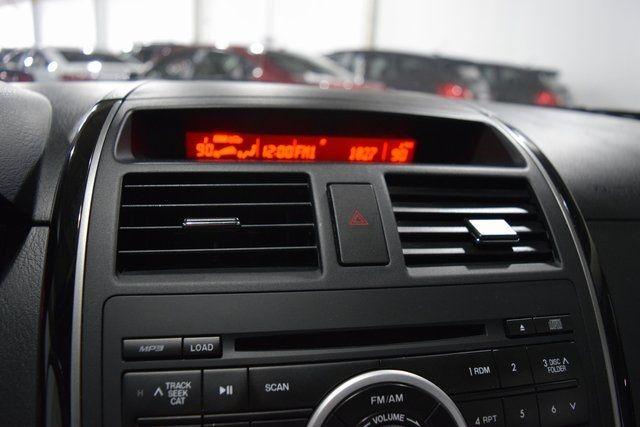 2010 Mazda CX-9 Touring Richmond Hill, New York 26