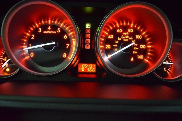 2010 Mazda CX-9 Touring Richmond Hill, New York 27