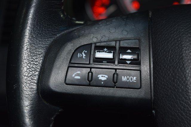 2010 Mazda CX-9 Touring Richmond Hill, New York 29