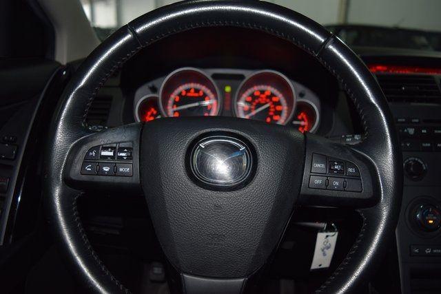 2010 Mazda CX-9 Touring Richmond Hill, New York 30