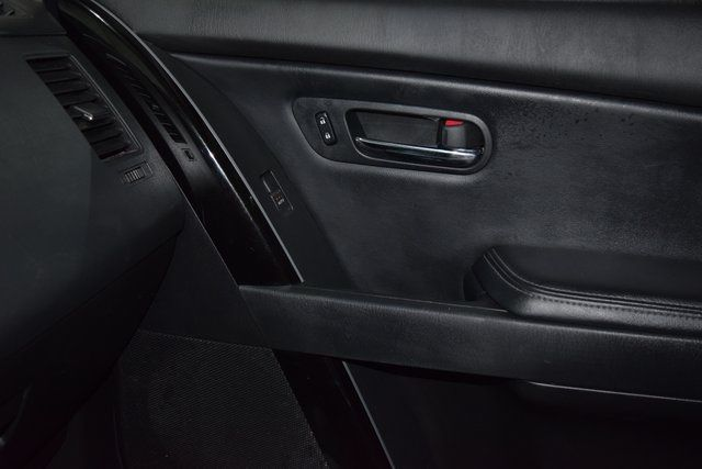 2010 Mazda CX-9 Touring Richmond Hill, New York 31
