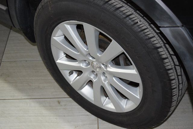 2010 Mazda CX-9 Touring Richmond Hill, New York 5