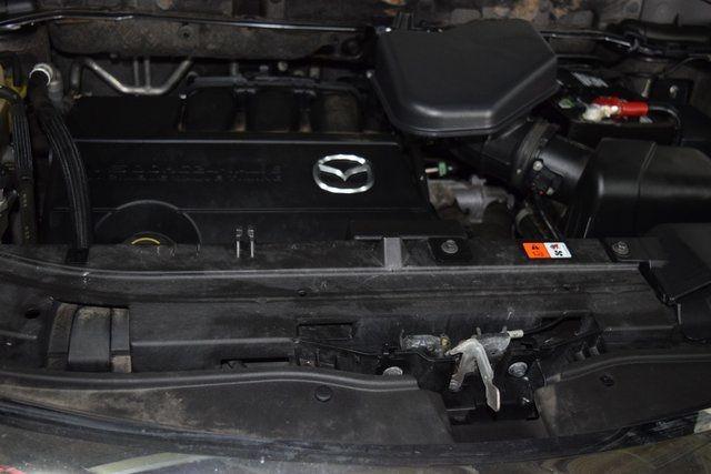2010 Mazda CX-9 Touring Richmond Hill, New York 7