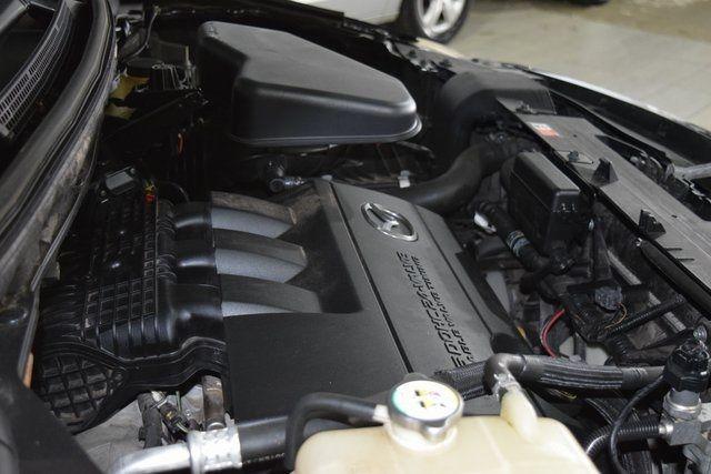 2010 Mazda CX-9 Touring Richmond Hill, New York 9