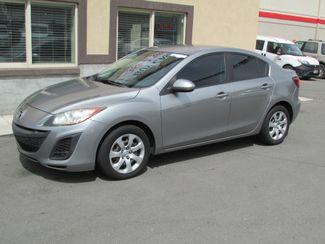 2010 Mazda Mazda3 in , Utah
