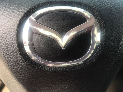 2010 Mazda Mazda3 i   Ardmore, OK   Big Bear Trucks (Ardmore) in Ardmore, OK