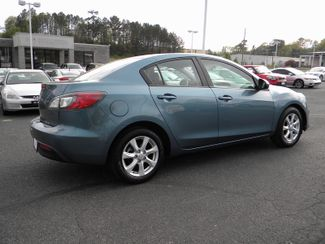 2010 Mazda Mazda3 i Touring  city Georgia  Paniagua Auto Mall   in dalton, Georgia