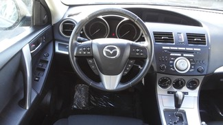 2010 Mazda Mazda3 s Sport East Haven, CT 11