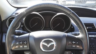 2010 Mazda Mazda3 s Sport East Haven, CT 12