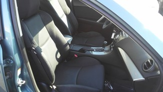 2010 Mazda Mazda3 s Sport East Haven, CT 7