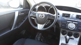 2010 Mazda Mazda3 s Sport East Haven, CT 8