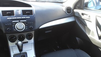 2010 Mazda Mazda3 s Sport East Haven, CT 9