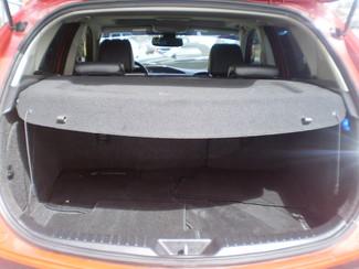 2010 Mazda Mazda3 s Grand Touring Englewood, Colorado 13
