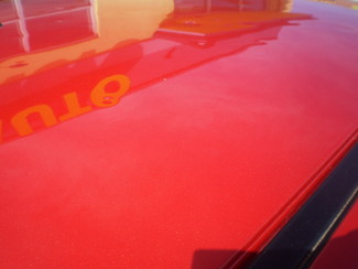 2010 Mazda Mazda3 s Grand Touring Englewood, Colorado 24