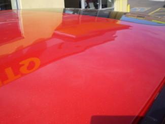2010 Mazda Mazda3 s Grand Touring Englewood, Colorado 25