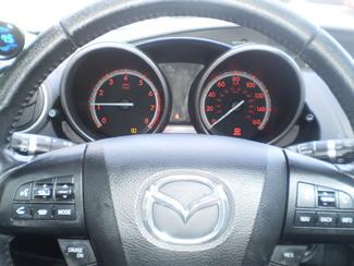 2010 Mazda Mazda3 s Grand Touring Englewood, Colorado 36