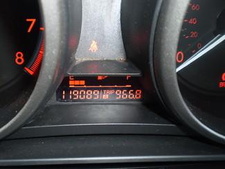 2010 Mazda Mazda3 s Grand Touring Englewood, Colorado 37
