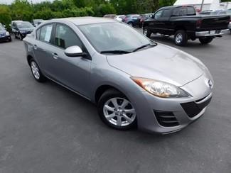 2010 Mazda Mazda3 i Touring Ephrata, PA
