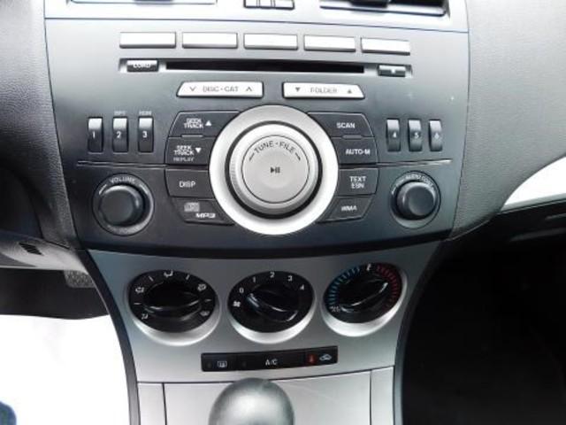 2010 Mazda Mazda3 i Touring Ephrata, PA 13