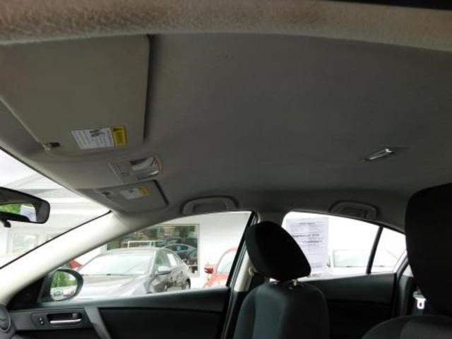 2010 Mazda Mazda3 i Touring Ephrata, PA 15
