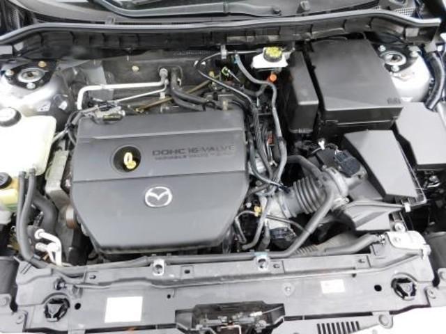 2010 Mazda Mazda3 i Touring Ephrata, PA 23