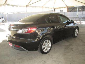 2010 Mazda Mazda3 i Touring Gardena, California 2
