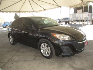 2010 Mazda Mazda3 i Touring Gardena, California 3