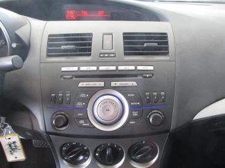 2010 Mazda Mazda3 i Touring Gardena, California 6
