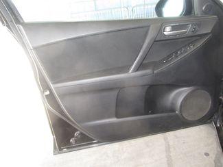 2010 Mazda Mazda3 i Touring Gardena, California 9
