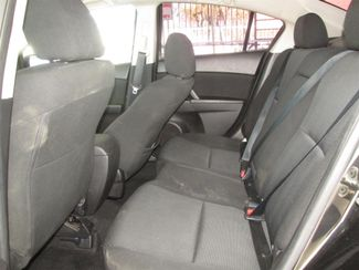 2010 Mazda Mazda3 i Touring Gardena, California 10
