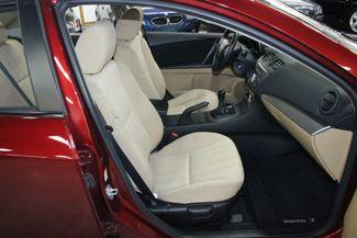 2010 Mazda 3i Touring Kensington, Maryland 49