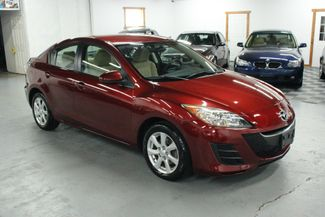 2010 Mazda 3i Touring Kensington, Maryland 6