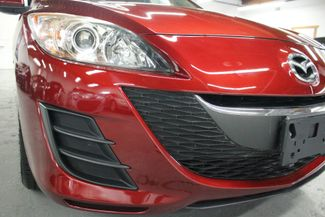 2010 Mazda 3i Touring Kensington, Maryland 98
