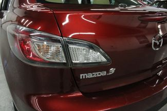 2010 Mazda 3i Touring Kensington, Maryland 99