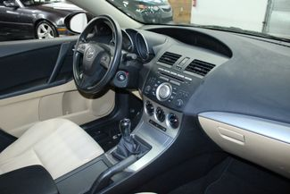 2010 Mazda 3i Touring Kensington, Maryland 67