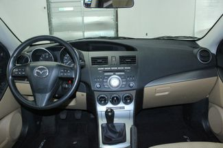 2010 Mazda 3i Touring Kensington, Maryland 69