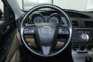 2010 Mazda 3i Touring Kensington, Maryland 70