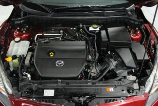 2010 Mazda 3i Touring Kensington, Maryland 82