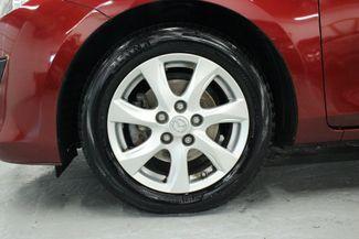 2010 Mazda 3i Touring Kensington, Maryland 89
