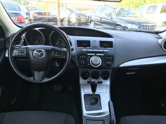 2010 Mazda Mazda3 i Touring Knoxville , Tennessee 32