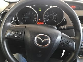 2010 Mazda 2 Owner!! 22 Service Records!! Mazda3-$500 DN CARMARTSOUTH.COM Knoxville, Tennessee 16