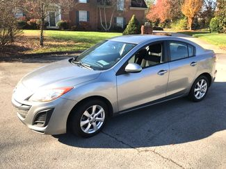 2010 Mazda 2 Owner!! 22 Service Records!! Mazda3-$500 DN CARMARTSOUTH.COM Knoxville, Tennessee