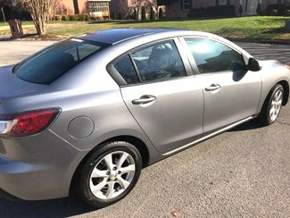 2010 Mazda 2 Owner!! 22 Service Records!! Mazda3-$500 DN CARMARTSOUTH.COM Knoxville, Tennessee 4