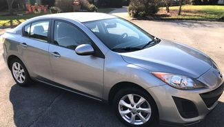 2010 Mazda 2 Owner!! 22 Service Records!! Mazda3-$500 DN CARMARTSOUTH.COM Knoxville, Tennessee 2