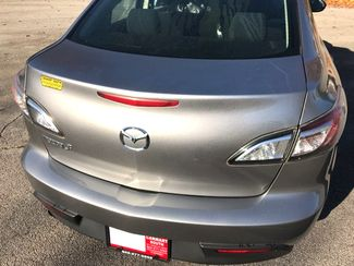 2010 Mazda 2 Owner!! 22 Service Records!! Mazda3-$500 DN CARMARTSOUTH.COM Knoxville, Tennessee 5