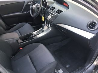 2010 Mazda Mazda3 i Touring Imports and More Inc  in Lenoir City, TN