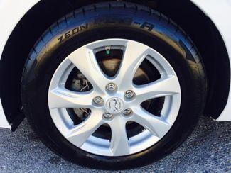 2010 Mazda Mazda3 i Touring LINDON, UT 36